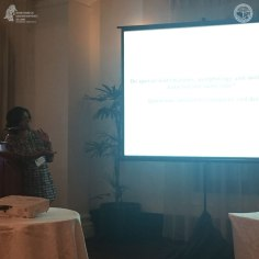 Dr. Shomita Mukherjee