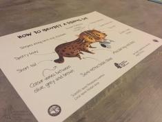 Endangered-cats-endangered-lands1_AR