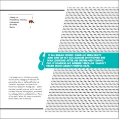 MBZ-annual-report-2015_P21